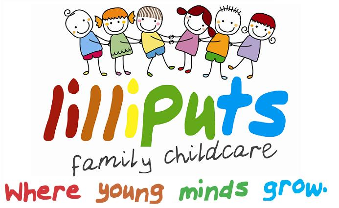 Lilliputs Family Childcare